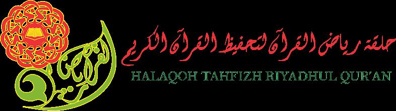 Rumah Tahfizh Riyadhul Qur'an
