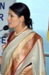 Labels: Rosy Senanayaka (රෝසි සේනානායක )