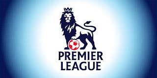 La Liga Inglesa invirtió 780 millones de dolares