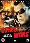 film street wars