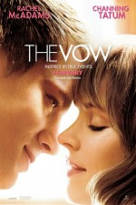 Watch The Vow 2012 Movie Online