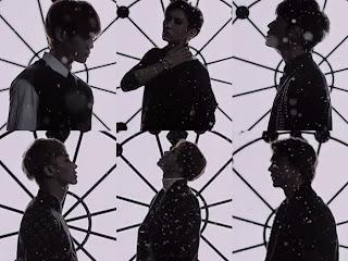 Lirik Lagu Beast 12:30 (12시 30분) Lyrics