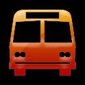 Logo InfoBus Malaga