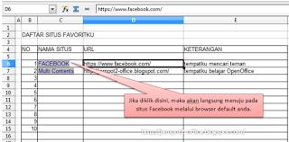 """<img  itemprop=""""photo"""" src=""""http://4.bp.blogspot.com/-f7WWNDWek7s/URpRmT2vz5I/AAAAAAAABEo/9TG0feWXyLE/s1600/Hyperlink-dan-fungsinya-pada-OpenOffice-Calc-03.png"""" alt=""""Hyperlink dan fungsinya pada OpenOffice Calc"""">"""