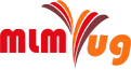 MLM Yug - MLM Software Development Company