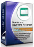 us Mouse and Keyboard Recorder id