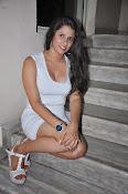 Sravya reddy hot photos gallery-thumbnail-10
