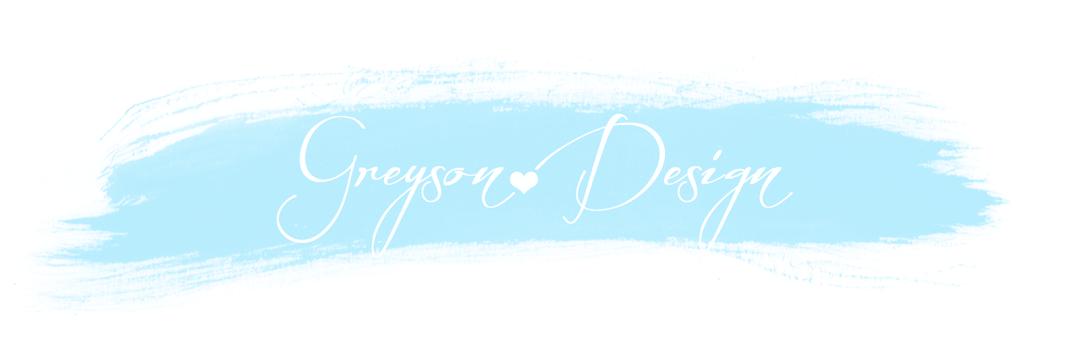 Greyson Design