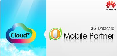 Mobile Partner 23.001.07.22.910