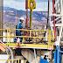 Petroleros preocupados por despidos