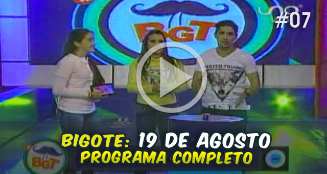 19agosto-Bigote Bolivia-cochabandido-blog-video