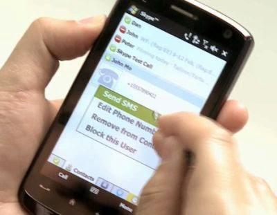 Άχρηστο το κινητό τηλέφωνο μετά την κλοπή