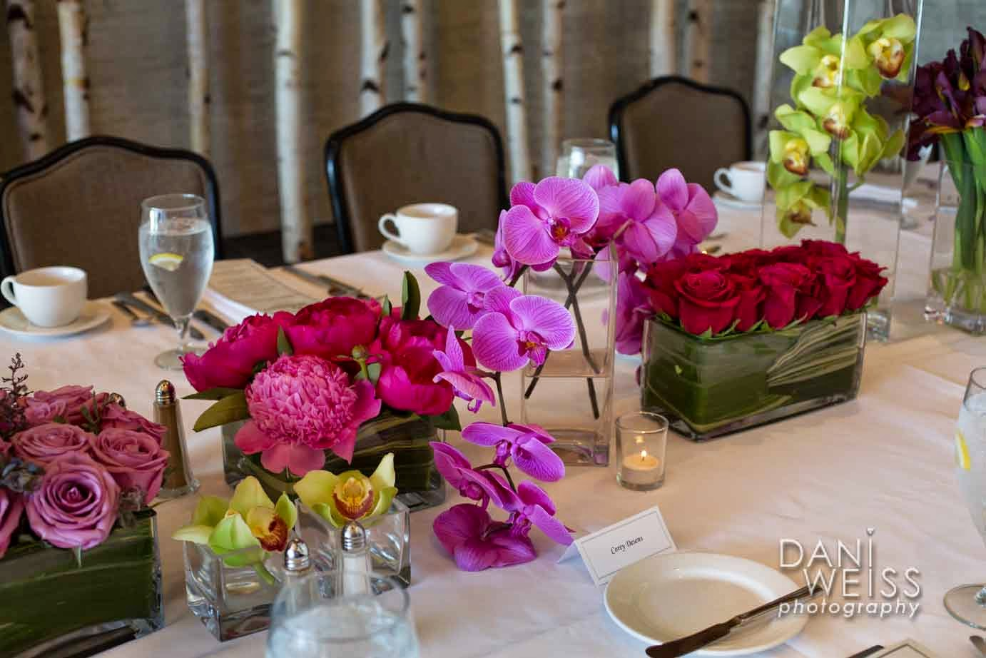 edgewater hotel seattle wedding flora nova blog