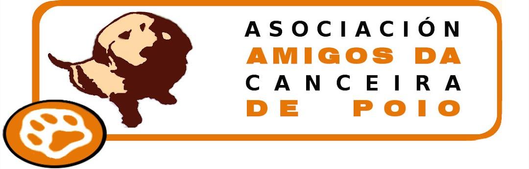 Asociación Amig@s da Canceira de Poio