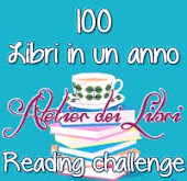 READING CHALLENGE