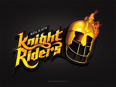 KolkataKnightRiders Kolkata Knight Riders (KKR) Team for IPL 5 2012