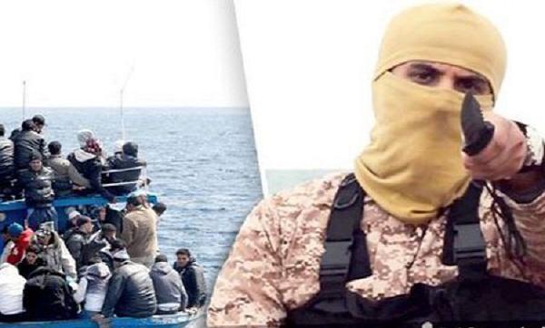 Βίντεο ΣΟΚ! «Θα ισλαμοποιήσουμε την Ευρώπη»! Αυτούς θα έχουμε και εμείς σε λίγα χρόνια!!!