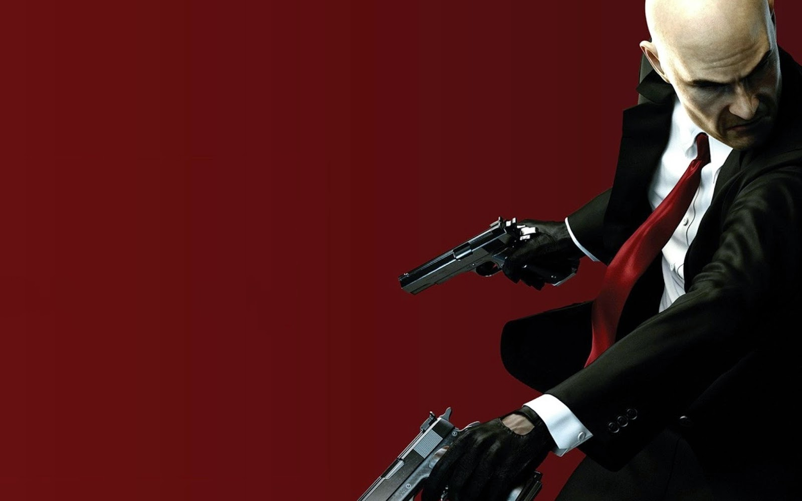 Hitman agent 47 hd high definition wallpapers 1 amazing world gallery - Agent 47 wallpaper ...