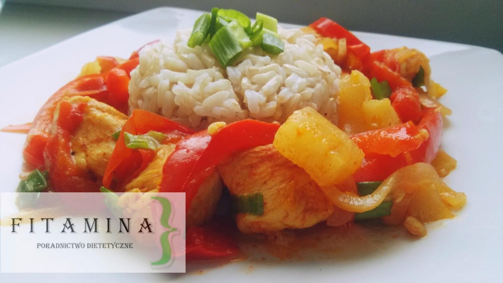 http://bonavita.pl/kurczak-w-sosie-pomaranczowym