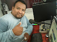 Las 24 Horas Lo Mejor De La Radio...