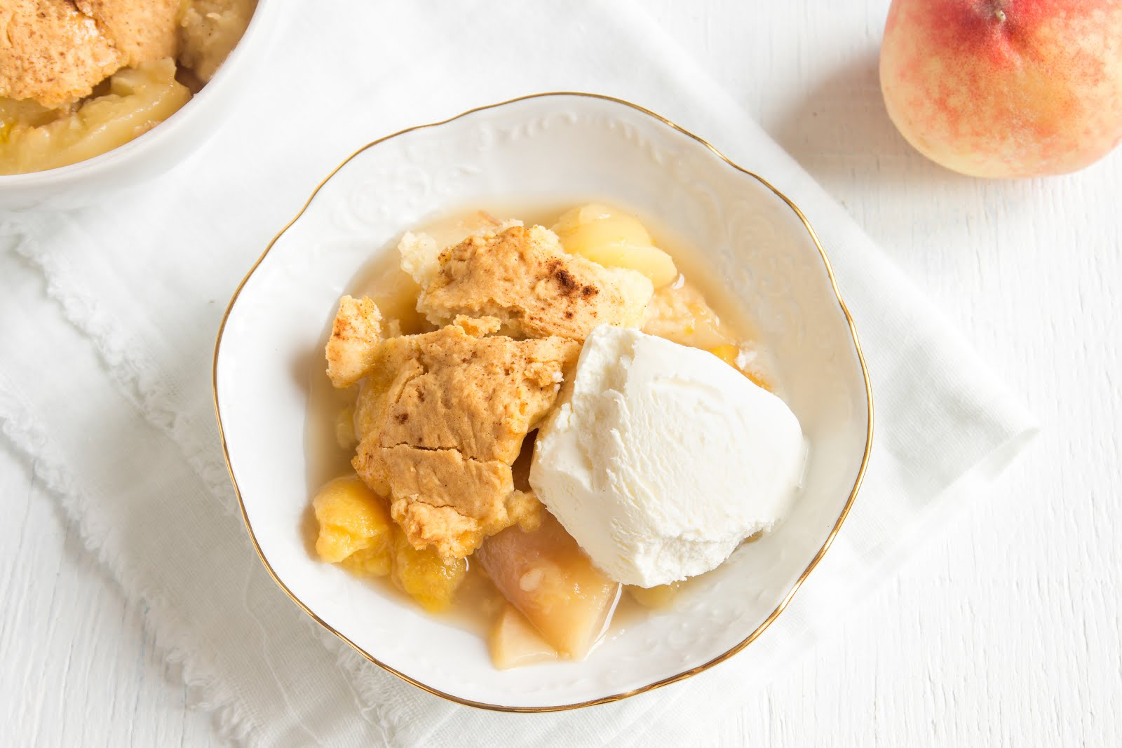 Communication on this topic: How to Make Peach and Almond Cream , how-to-make-peach-and-almond-cream/