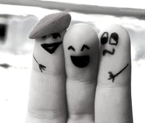 Ter amigos ajuda no combate à solidão