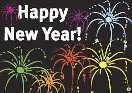 feliz ano novo - hempy new year! são os votos da galera do blog maconha da lata