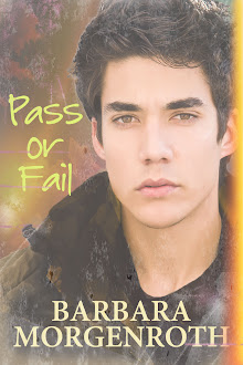Pass or Fail