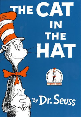 Image Result For Dr Seuss Put