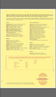 ATA Carnet de Passage en Douane CPD for Overlanding and Vanlife abroad