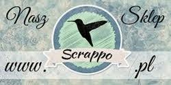 http://scrappoinspiracje.blogspot.com/2014/02/juz-luty.html