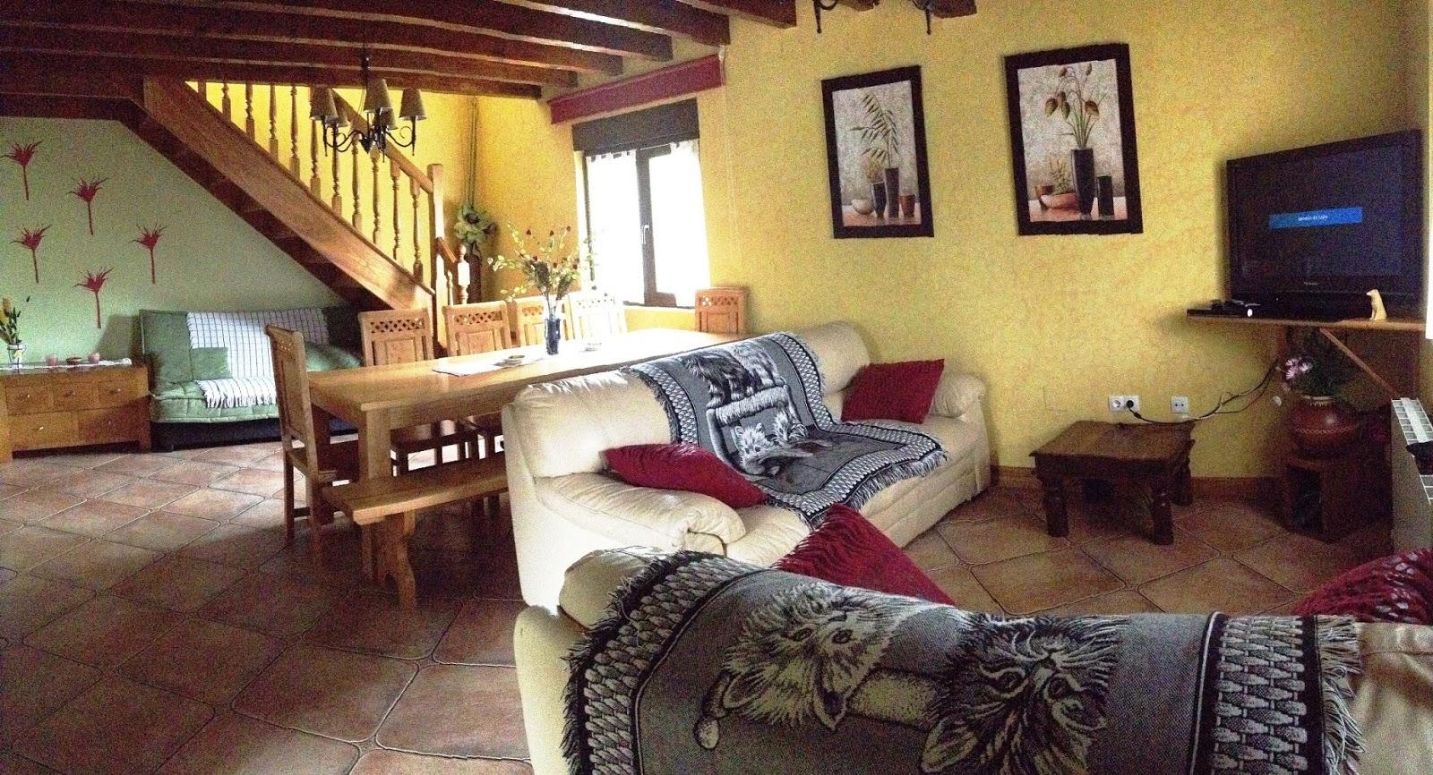 Casa de campo en cantabria - Casas en cantabria ...
