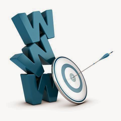 Les tendances du web marketing hôtelier en 2014