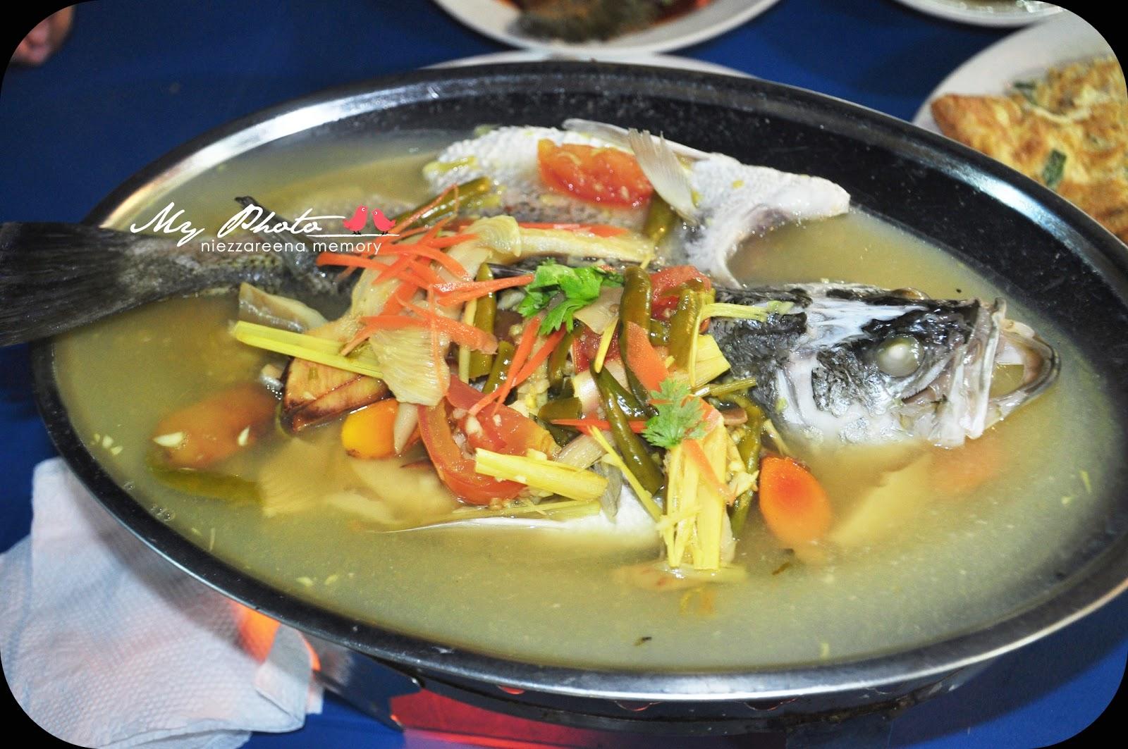 herkku kalu thai homoseksuaaliseen kalu