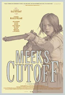 Meeks Cutoff 720p Mediafire Link