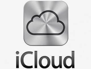 Apple iCloud nedir