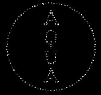 Catálogo AquaCreations