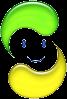 Portal Otomotif - SmileCodes, Inc