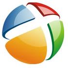 Download DriverPack Solution 15.10 Offline Installer 2015