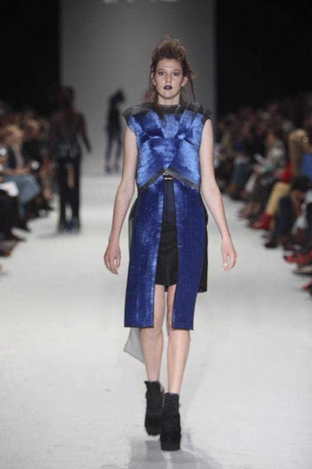 Fashion School Nertherlands