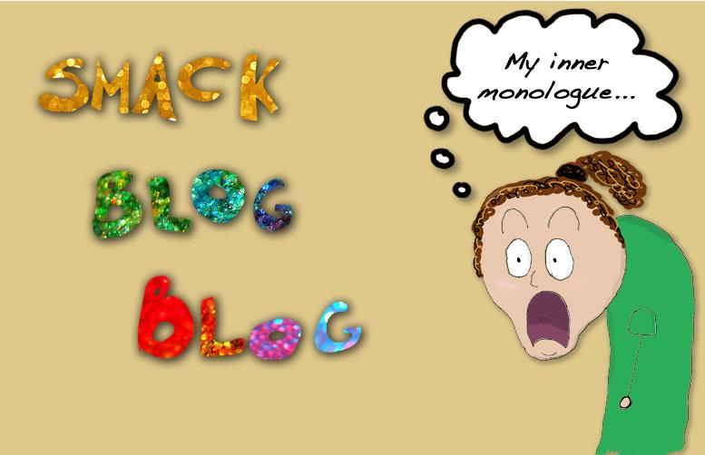 Smack Blog Blog