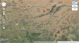 https://maps.google.com.ng/maps?oe=utf-8&client=firefox-a&channel=fflb&q=map+jigawa+nigeria&ie=UTF-8&hq=&hnear=0x11a84f72c66d0d85:0x35fb55826110c35,Jigawa&gl=ng&ei=jml2UtP4FOKN7QaM34HYBw&ved=0CCwQ8gEwAA