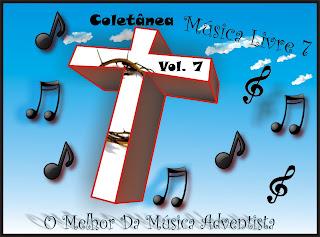 Coletania Musica Livre