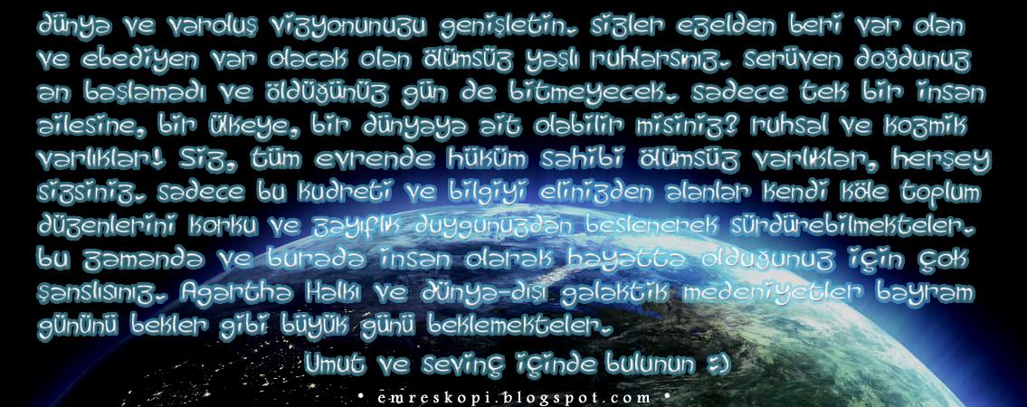 http://4.bp.blogspot.com/-f7rBbCODoPw/TfXn8uejyZI/AAAAAAAAAIY/P12Q05J8d0w/s1600/galaktikvizyon.jpg