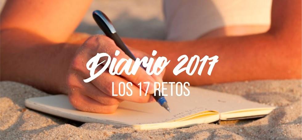 Diario de Capas Rojas