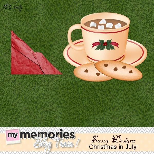 http://4.bp.blogspot.com/-f7rTMDVXPRk/U8cQNcqVpGI/AAAAAAAAAWI/J8AqRdQBbTg/s1600/ChristmasJulySD.jpg
