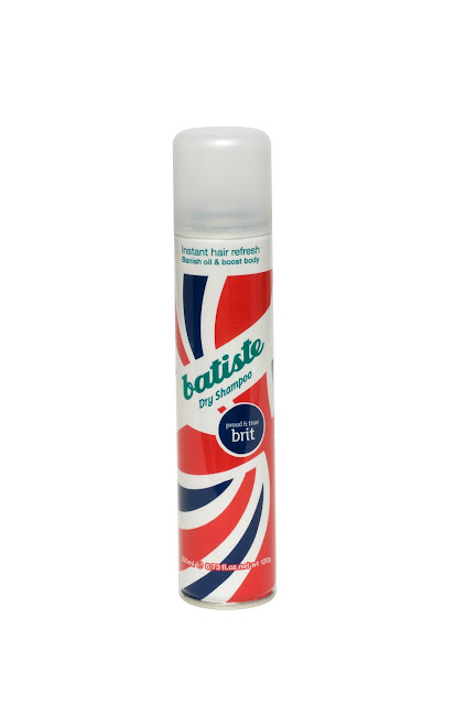 Batiste Brit