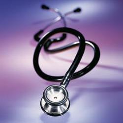 Frasi e aforismi sulla salute
