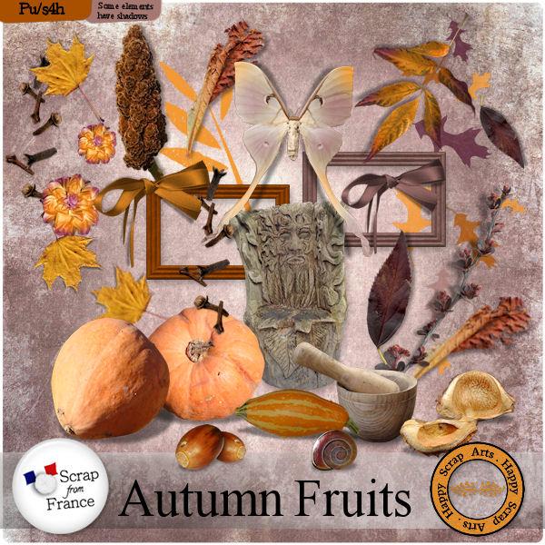 HSA_Autumn_Fruits_pv1