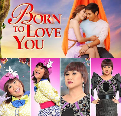 Born To Love You, Kimmy Dora 2 and Boy Pick-Up Box Office (Movie Gross)
